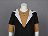 Picture of Kagerou Project Shūya Kano Cosplay Costume