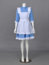 Picture of Kagerou Project Marry Kozakura Cosplay Costume