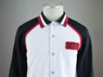 Picture of Kuroko's Basketball Teikō Middle School's Team Cosplay Costume Version mp002092