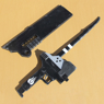 Picture of RWBY Blake Belladonna's Gambol Shroud for Cosplay mp001729