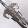 Picture of  Transformers: Age of Extinction Cade Yeager Long Sword for Cosplay mp001746