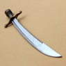Picture of Assassin's Creed III Connor Noah Watts  Cosplay Sword mp001754