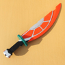 Picture of Kamen Rider Gaim Orange Arms Orange Blade For Cosplay mp001756