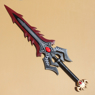 Picture of AION Asmodians Cosplay Long Sword mp001764