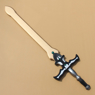 Picture of Fire Emblem:Path Of Radiance Ike's Blessed Sword mp001769