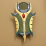 Picture of Masked Rider Melon Cosplay Arms mp001777
