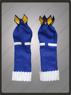 Picture of Lord Marksman and Vanadis Eleonora Viltaria Cosplay Costume