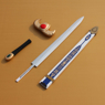 Picture of Fire Emblem: Awakening Marth Cosplay Sword mp001789