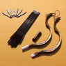 Picture of The Hobbit Tauriel's Cosplay Bow and Arrow mp001790