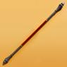 Picture of Unlight Konrad Cosplay Long Stick mp001800