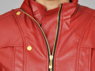 Picture of Guardians of the Galaxy Film Star-Lord /Peter Quill Leader Cosplay Jacket mp001959