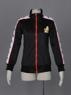 Picture of Free! Anime Rin Matsuoka Samezuka Academy Cosplay Uniforms mp001951