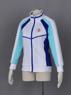 Picture of Ready to Ship Free! Anime Haruka Nanase Iwatobi High School Cosplay Uniforms On Sale mp001952