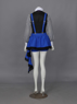 Picture of Black Butler Season 2 Book of Circus Ciel Phantomhive Cosplay Costume mp001956