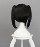 Picture of  Love Live! Yazawa Niko Cosplay Wigs 348E