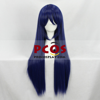 Picture of Love Live! Sonoda Umi Cosplay Wigs mp003908
