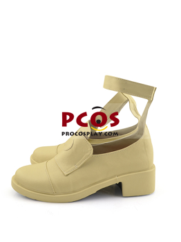 Picture of UN-GO Inga Cosplay Shoes mp001875