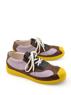 Picture of Tokyo Ghoul Ken Kaneki Cosplay Shoes mp001897