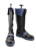 Picture of Black Bullet Rentarō Satomi Cosplay Boots mp001902