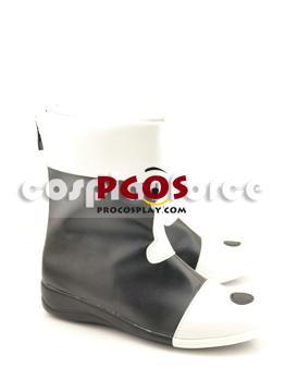 Picture of Hunter × Hunter Killua Zoldyck Cosplay Boots mp001920