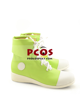 Picture of Kagerou Project Tsubomi Kido Cosplay Shoes mp001935