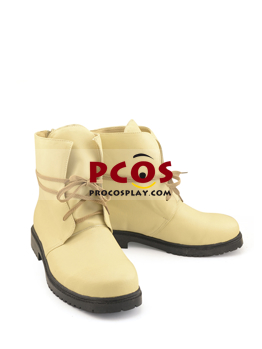 Picture of Noragami Daikoku Cosplay Boots mp001938