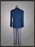 Picture of Parasyte - the Maxim Shinichi Izumi Cosplay Uniform mp001995