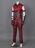 Picture of American TV series Green Arrow Roy Harper (Red Arrow) Cosplay Costume mp002010