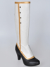 Picture of Borderlands  Mad Moxxi Cosplay Boots mp002009
