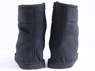 Picture of Naruto Temari Cosplay Shoes mp002023