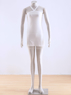 Picture of Final Fantasy VIII Rinoa Heartilly White  Cosplay Costume mp002025