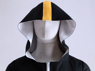 Picture of One Piece Trafalgar D Water Law Surgeon of Death Cosplay Costume mp002026