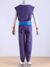Picture of Dragon Ball The Great Demon King Piccolo Cosplay Costume mp002028