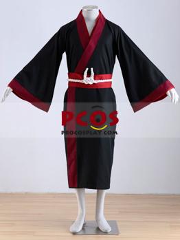 Picture of New Style Hōzuki no Reitetsu Hōzuki Cosplay Costume mp002037