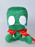 Picture of League of Legends The Sad Mummy Amumu Red Tie and Tears Cosplay Doll mp001973