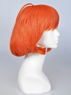Picture of Ready to Ship RWBY Season One Penny Cosplay Wigs mp002041