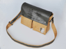 Picture of Ready to Ship Attack On Titan Survey Corps Symbol Cosplay Crossbody Bag mp002052