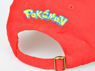 Picture of Pokemon Ash Ketchum Cosplay Hat  and Ball