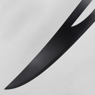 Picture of Bleach Ichigo Kurosaki Cosplay the 3rd Zanbakutou Blade mp002044