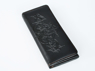 Picture of Ready to Ship Kingdom Hearts Cosplay Long Wallet mp002053