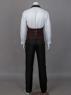 Picture of Black Butler Kuroshitsuji Sebastian Michaelis Cosplay Costume mp000029