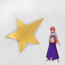 Picture of Mobile Suit Gundam SEED Meer Campbell's Cosplay Star Headpiece mp002104