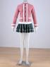 Picture of  Love Live! Minami Kotori Winter Cosplay Uniform mp002153