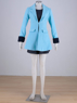 Picture of  Love Live! Ayase Eli Winter Cosplay Uniform mp002154