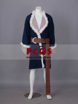 Picture of The Hobbit Bilbo Baggins Cosplay Costume mp001676
