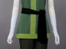 Picture of The Legend of Korra Season 4 Book Four: Balance Korra Cosplay Costume mp001786