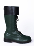 Picture of Green Arrow Oliver Queen Cosplay Shoes mp002085