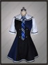 Picture of The Fruit of Grisaia Yumiko Sakaki Cosplay Costume mp002161