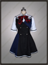 Picture of The Fruit of Grisaia Michiru Matsushimae Cosplay Costume mp002164