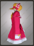 Picture of Tantei Opera Milky Holmes Sherlock Sheryl Shellinford Cosplay Costume mp002195